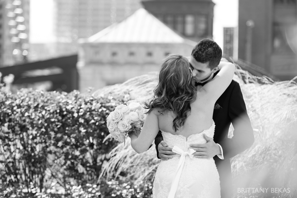 Chicago Wedding - Cafe Brauer Wedding Photos_0007