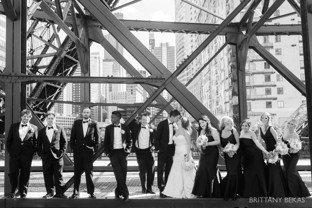 Chicago Wedding - Cafe Brauer Wedding Photos_0009