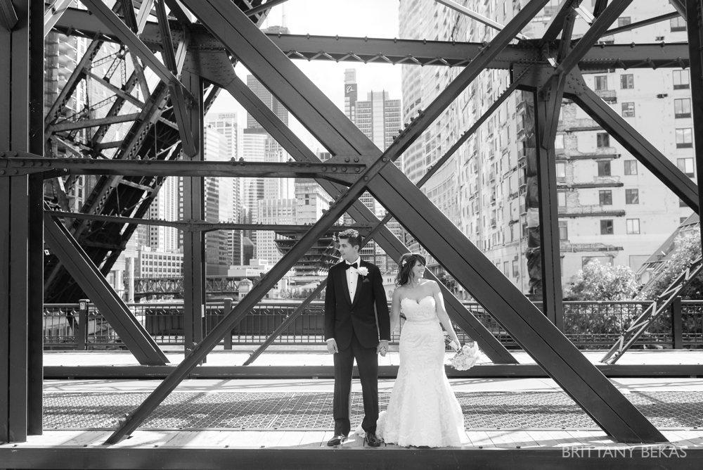 Chicago Wedding - Cafe Brauer Wedding Photos_0010