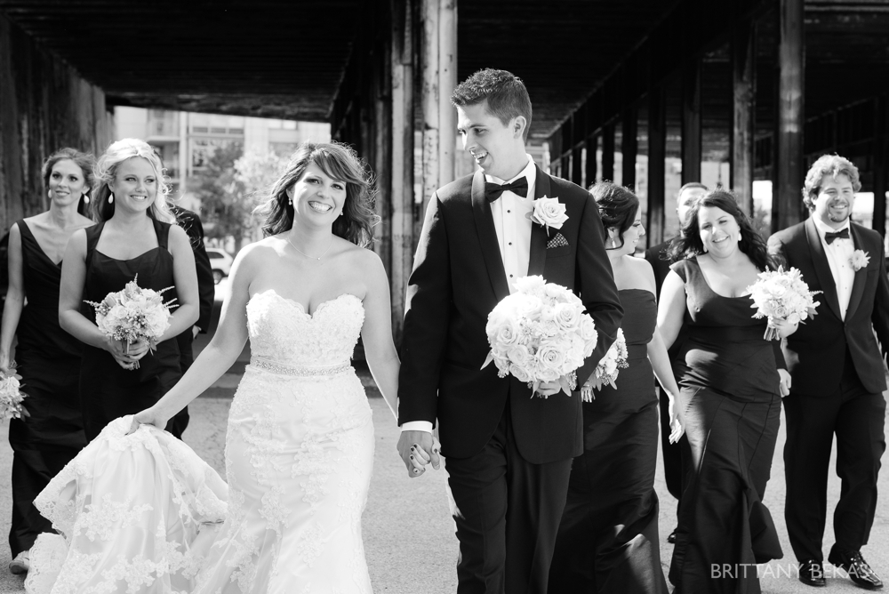 Chicago Wedding - Cafe Brauer Wedding Photos_0012