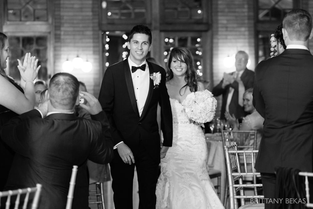 Chicago Wedding - Cafe Brauer Wedding Photos_0028