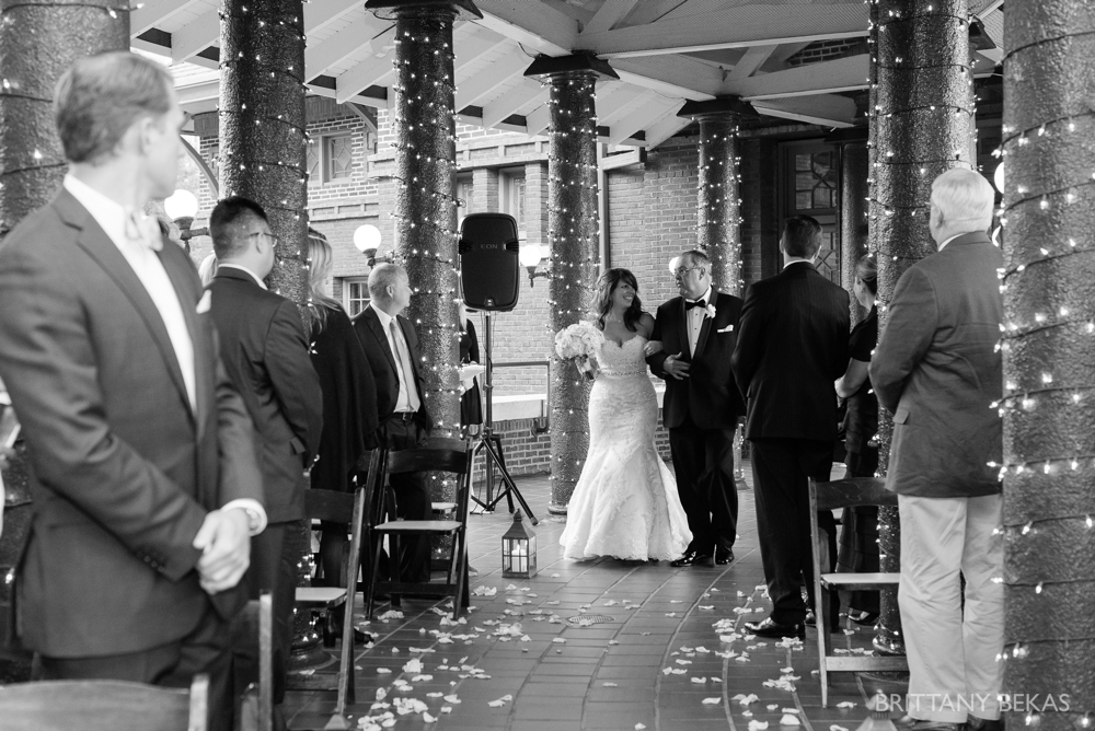 Chicago Wedding - Cafe Brauer Wedding Photos_0029