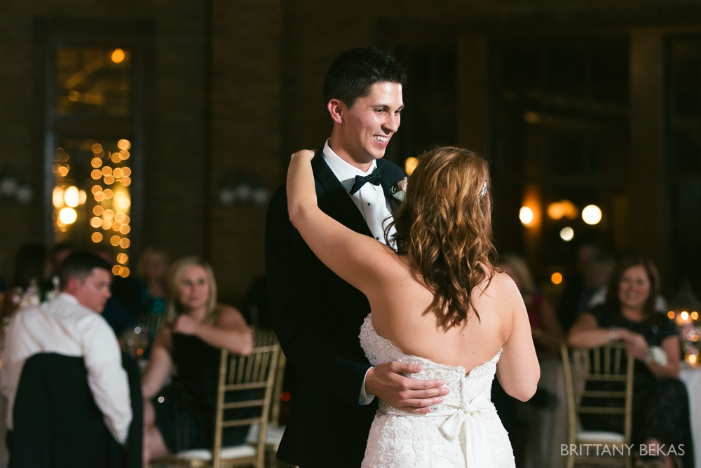 Chicago Wedding - Cafe Brauer Wedding Photos_0037