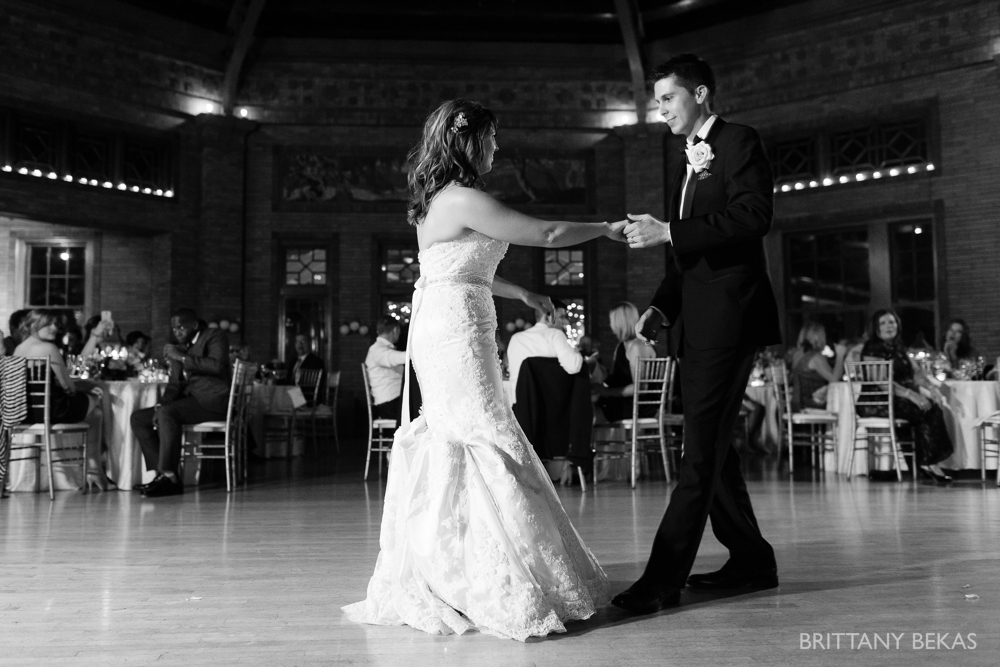 Chicago Wedding - Cafe Brauer Wedding Photos_0047