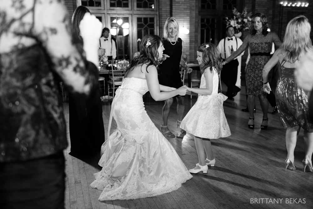 Chicago Wedding - Cafe Brauer Wedding Photos_0048