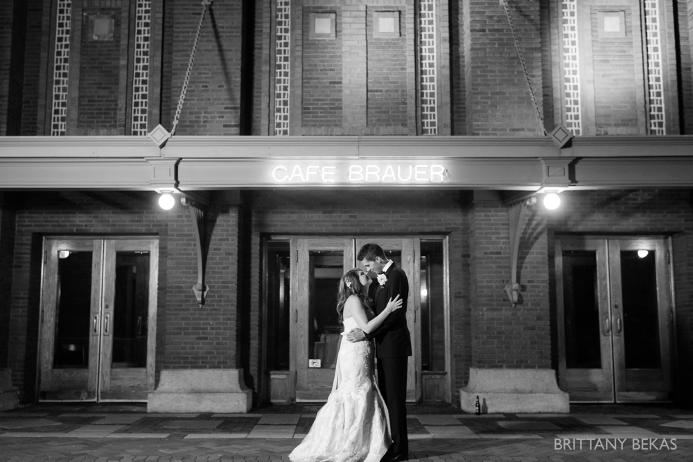 Chicago Wedding - Cafe Brauer Wedding Photos_0053