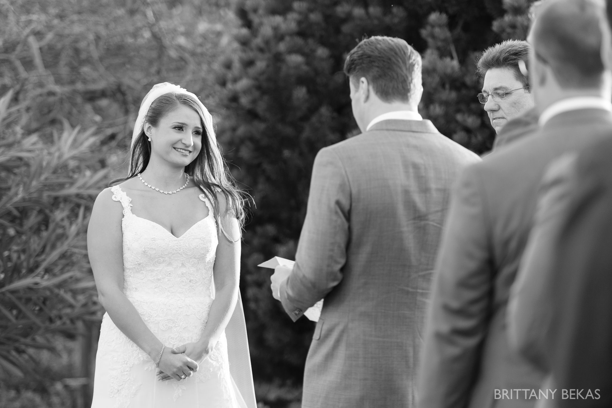 Chicago Wedding Garfield Park Conservatory Wedding Photos - Brittany Bekas Photography_0041