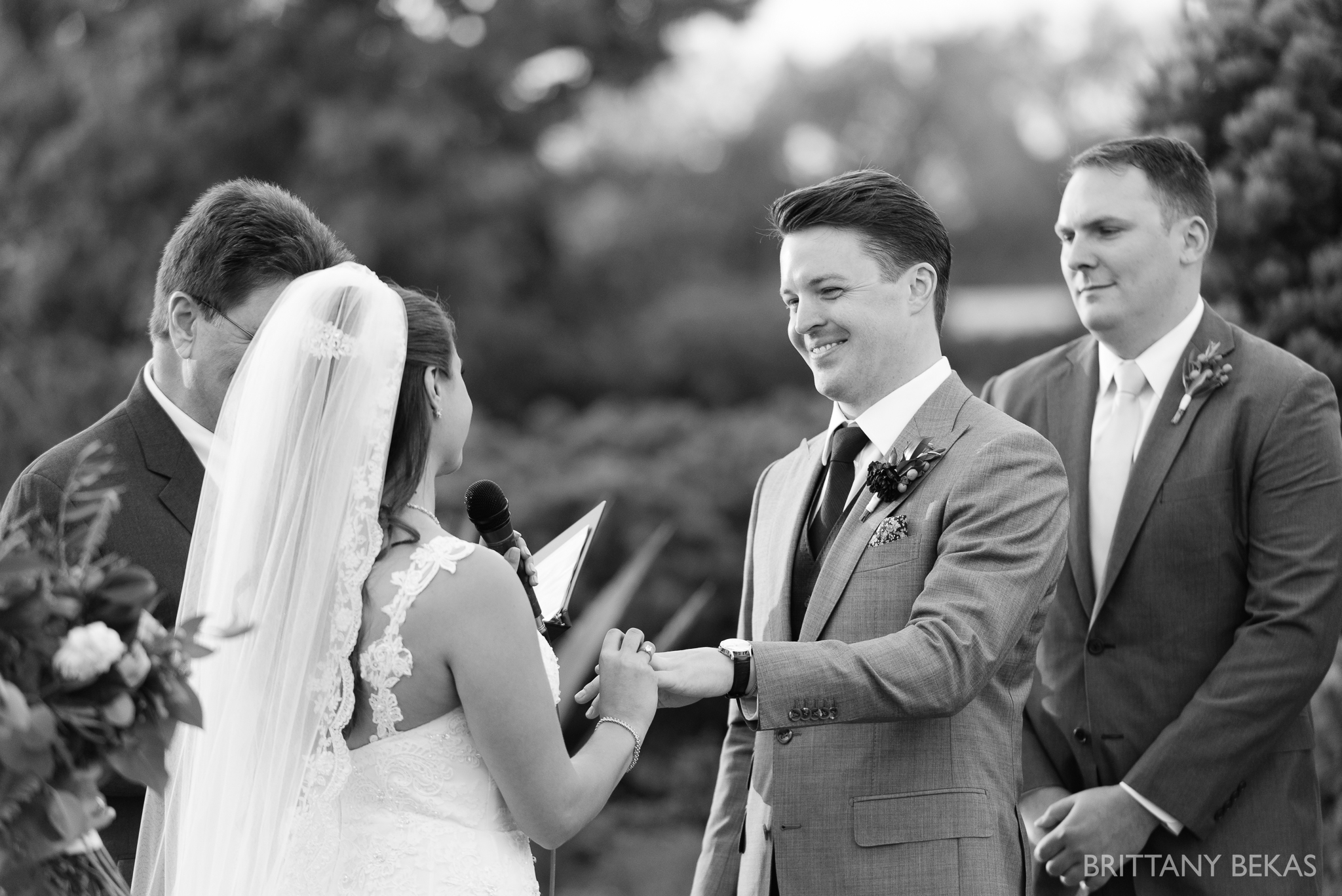 Chicago Wedding Garfield Park Conservatory Wedding Photos - Brittany Bekas Photography_0043