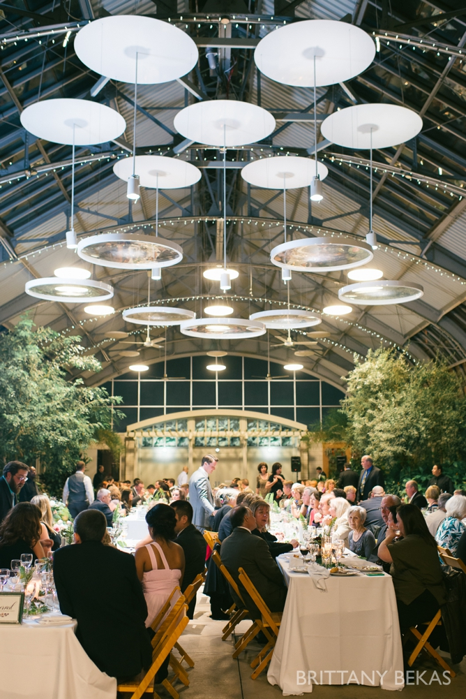 Chicago Wedding Garfield Park Conservatory Wedding Photos - Brittany Bekas Photography_0060
