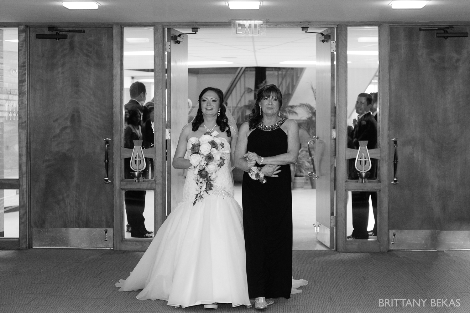Chicago Wedding - St. Philips + Diplomat West Wedding Photos___0072