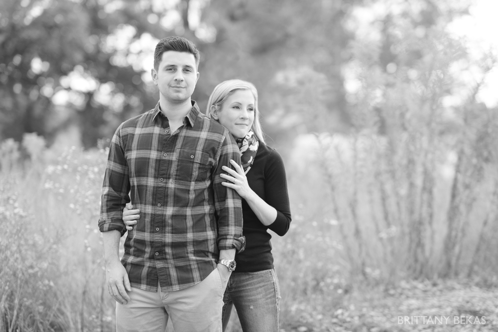 Chicago Engagement - Lincoln Park Engagement Photos_0027