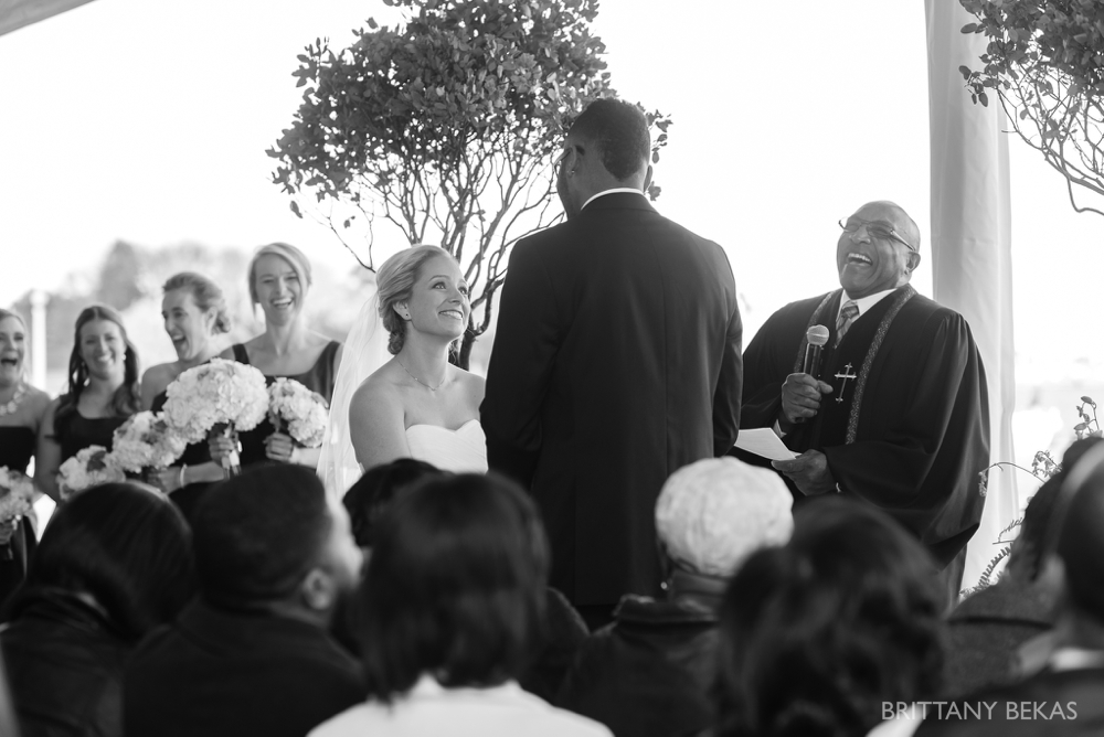 Chicago Wedding - Chicago Yacht Club Wedding Photos_0018
