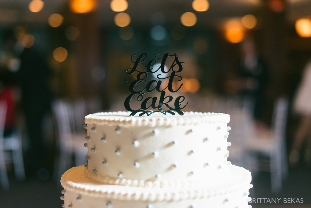 Chicago Wedding - Chicago Yacht Club Wedding Photos_0035