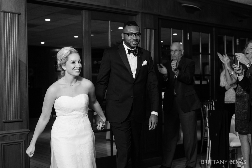 Chicago Wedding - Chicago Yacht Club Wedding Photos_0036