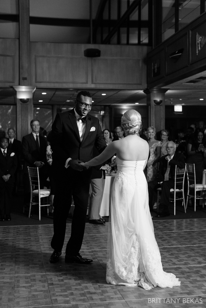 Chicago Wedding - Chicago Yacht Club Wedding Photos_0038