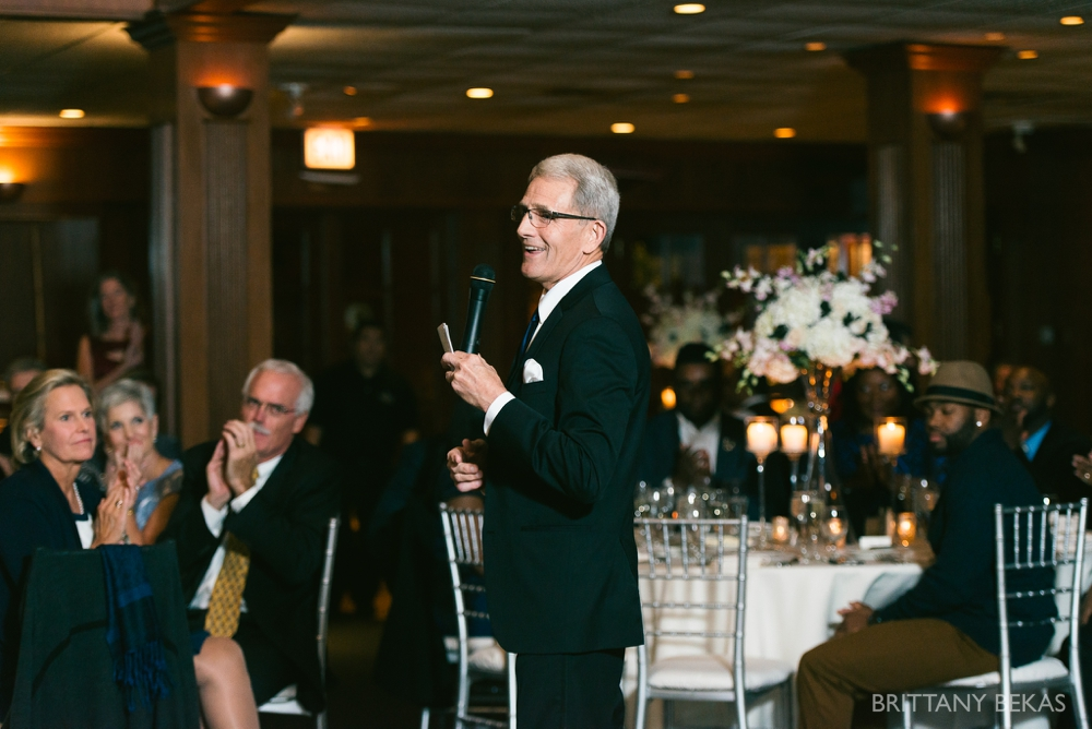 Chicago Wedding - Chicago Yacht Club Wedding Photos_0039