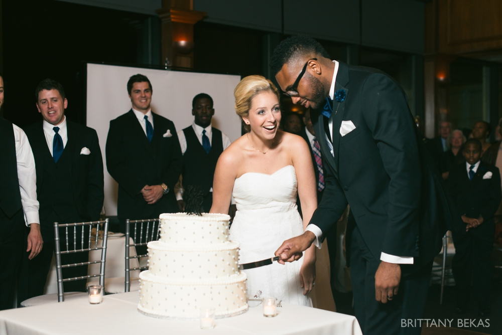 Chicago Wedding - Chicago Yacht Club Wedding Photos_0051