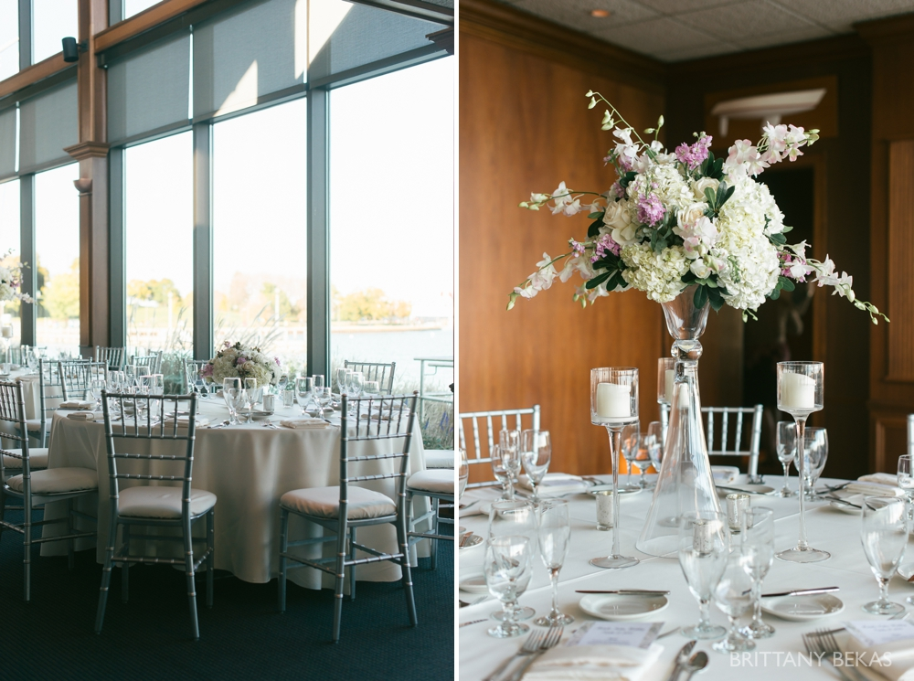 Chicago Wedding - Chicago Yacht Club Wedding Photos_0054