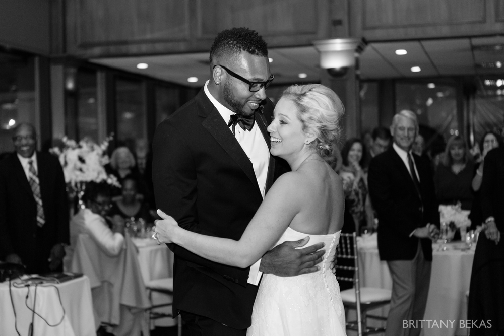Chicago Wedding - Chicago Yacht Club Wedding Photos_0061