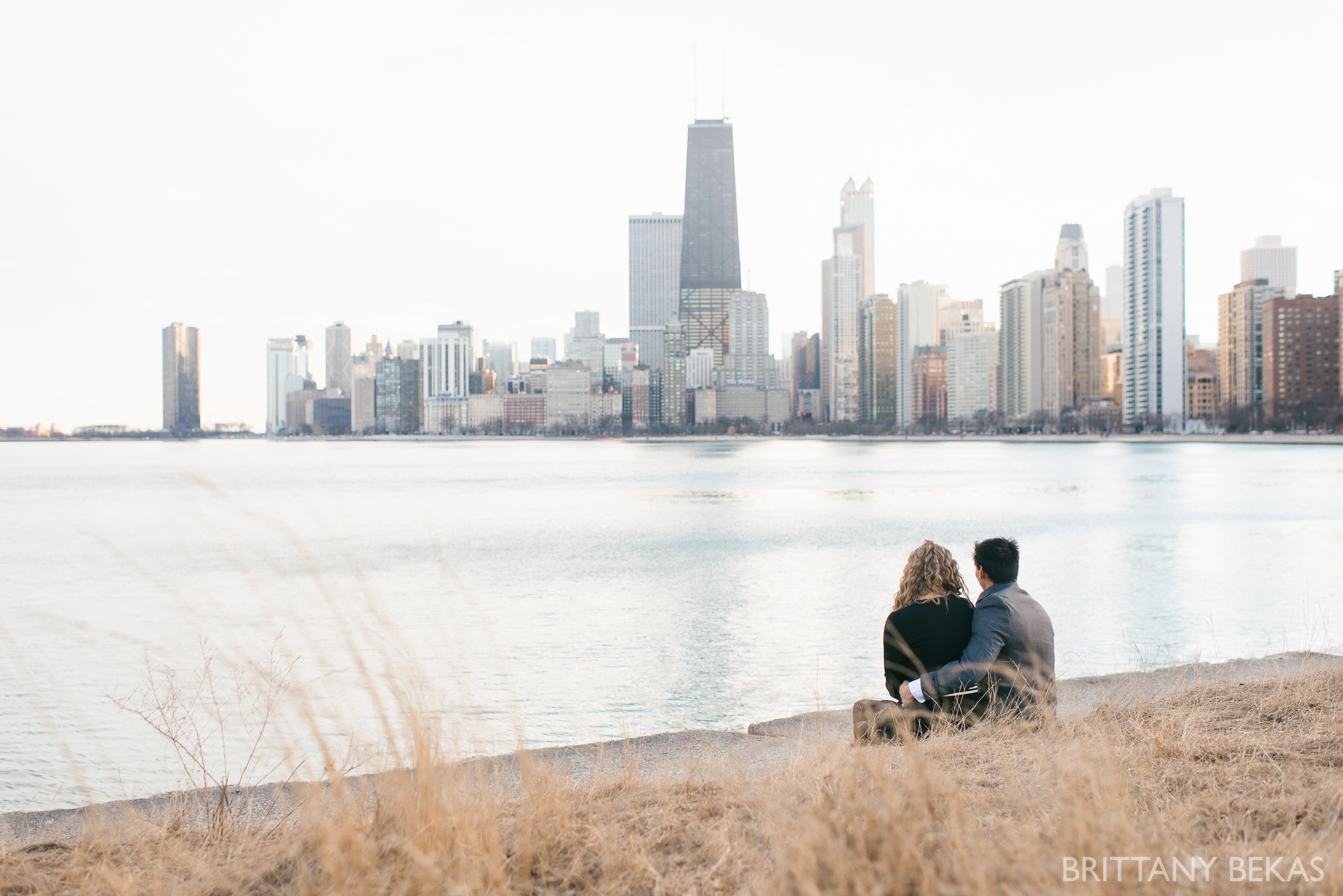 Chicago Engagement Lincoln Park Engagement Photos_0018