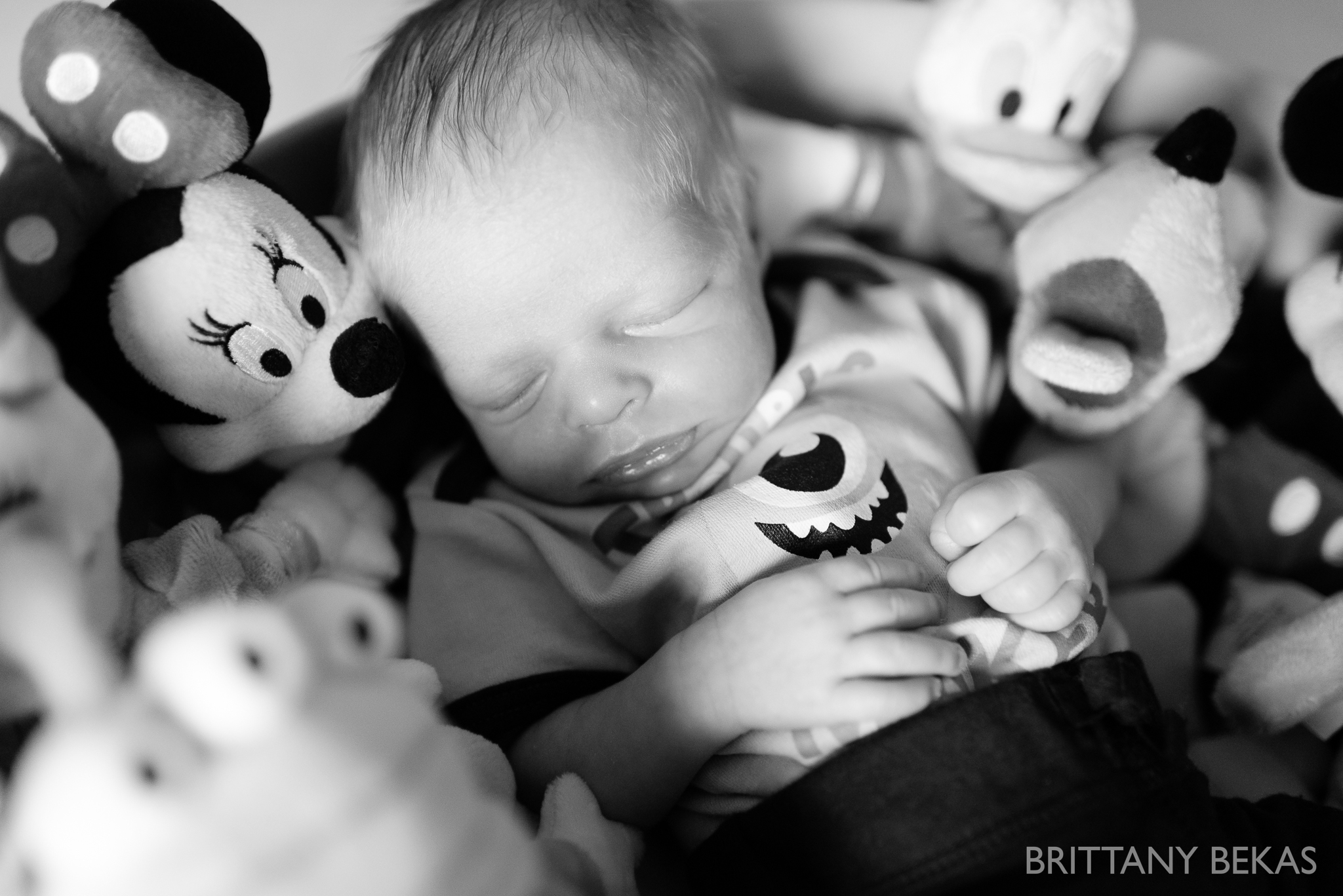 Chicago Lifestyle - Chicago Newborn Baby Jonathan_0004