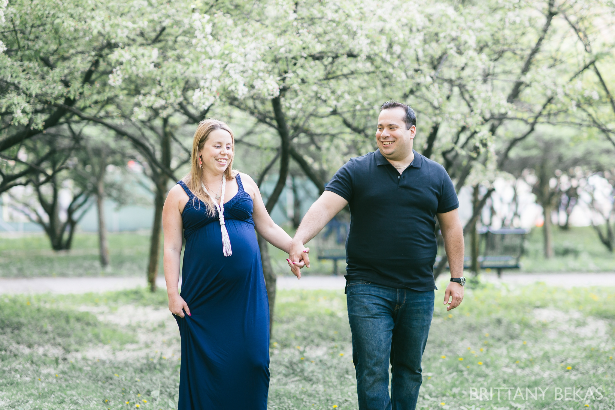 Chicago Maternity Photos - Olive Park Maternity Photos_0001