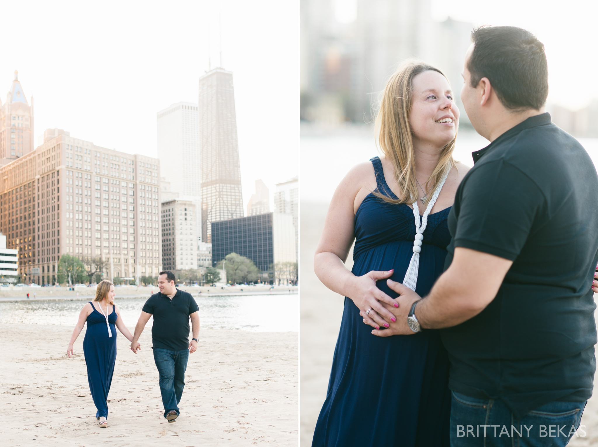Chicago Maternity Photos - Olive Park Maternity Photos_0010