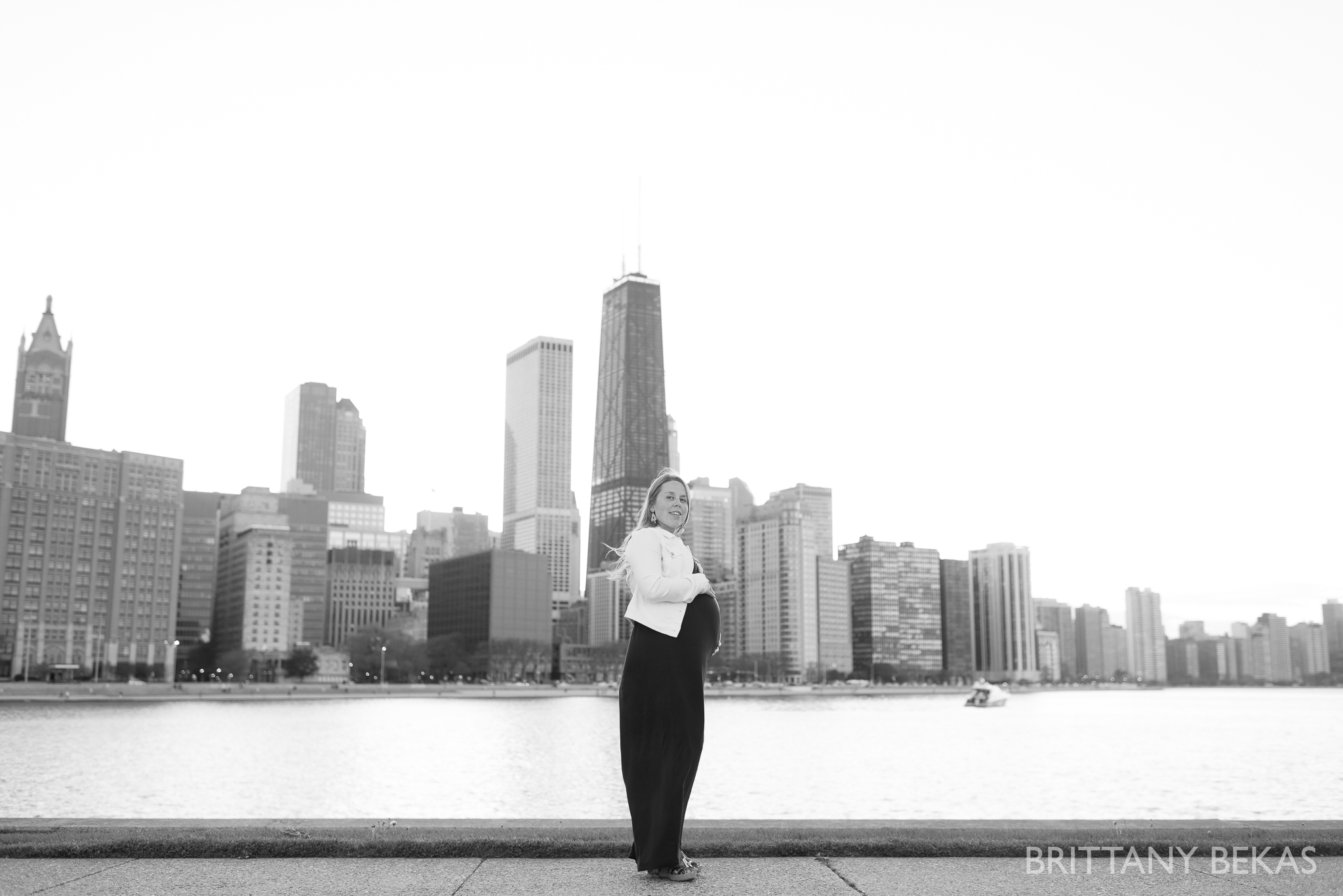 Chicago Maternity Photos - Olive Park Maternity Photos_0014