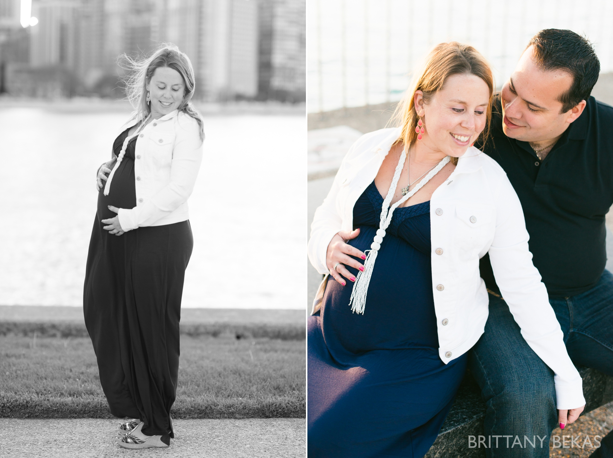 Chicago Maternity Photos - Olive Park Maternity Photos_0015