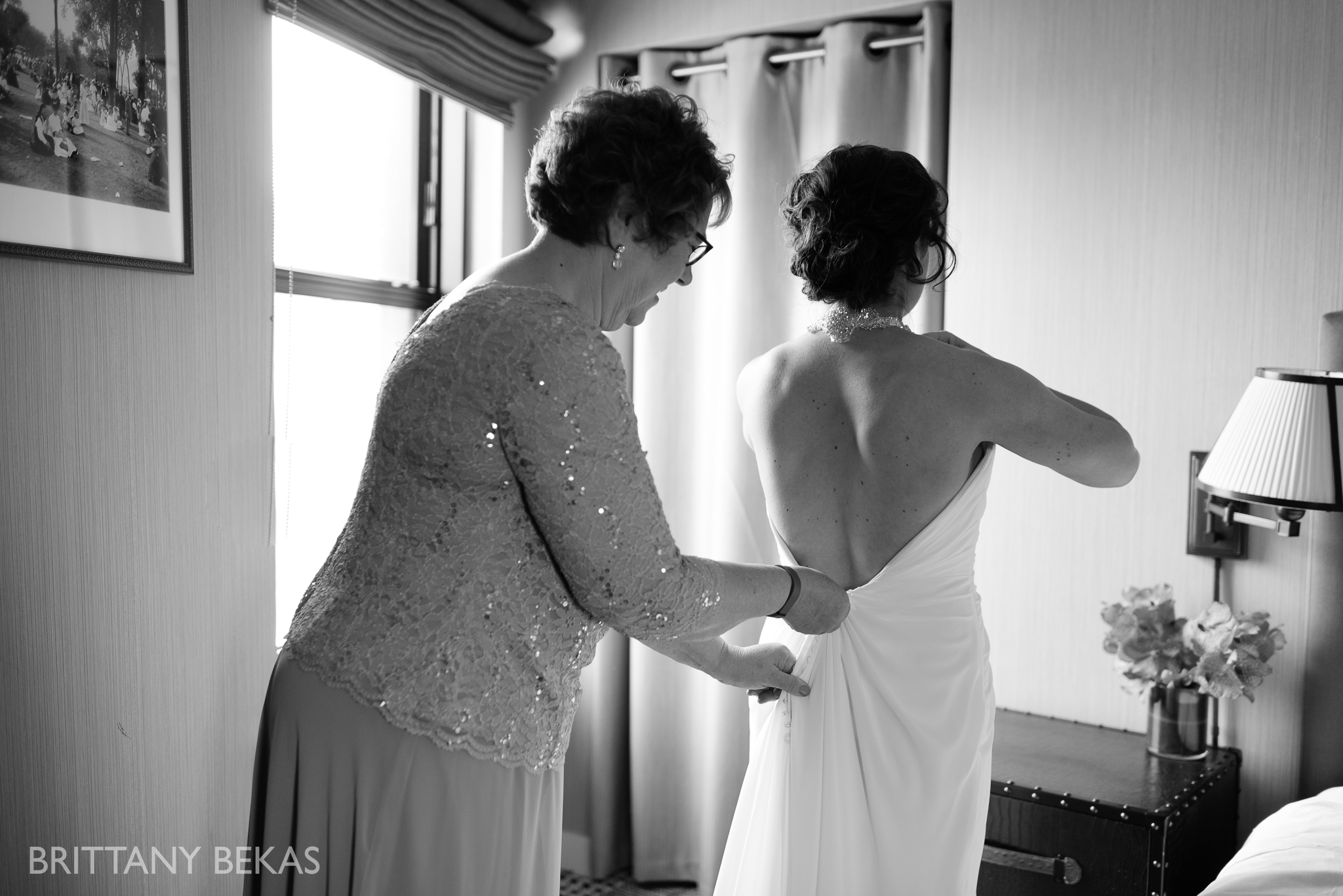 Chicago Wedding - Ravenswood Event Center Wedding Photos_0002