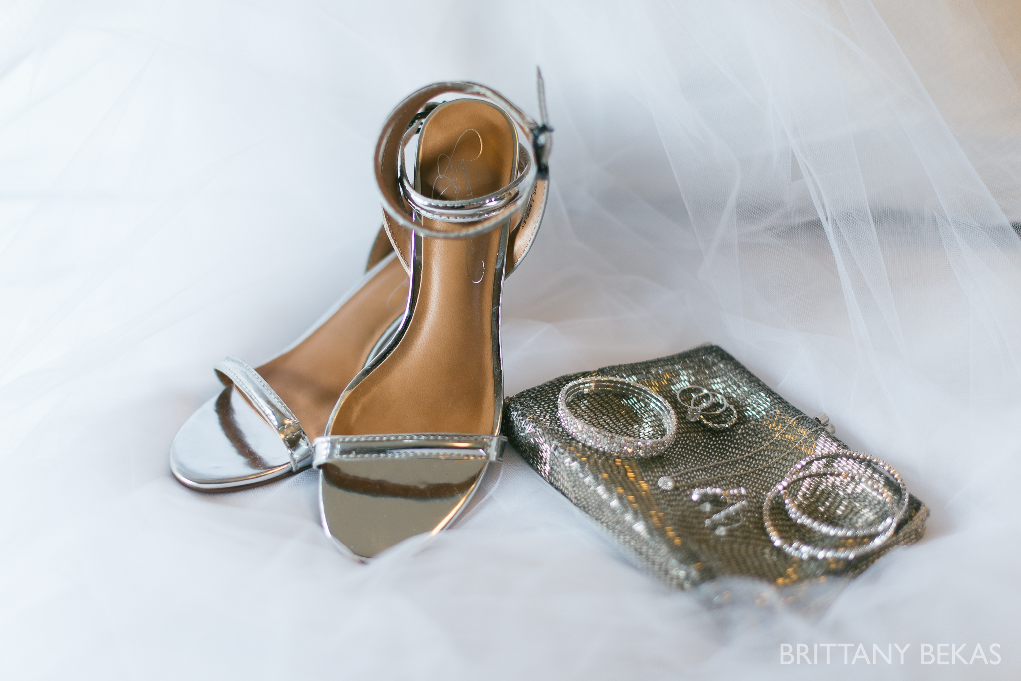 Chicago Wedding - Ravenswood Event Center Wedding Photos_0003