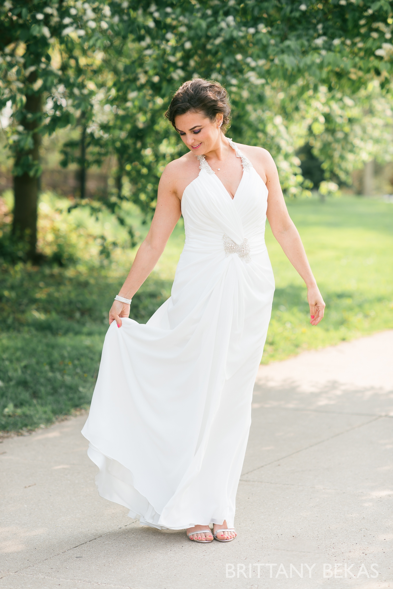 Chicago Wedding - Ravenswood Event Center Wedding Photos_0012
