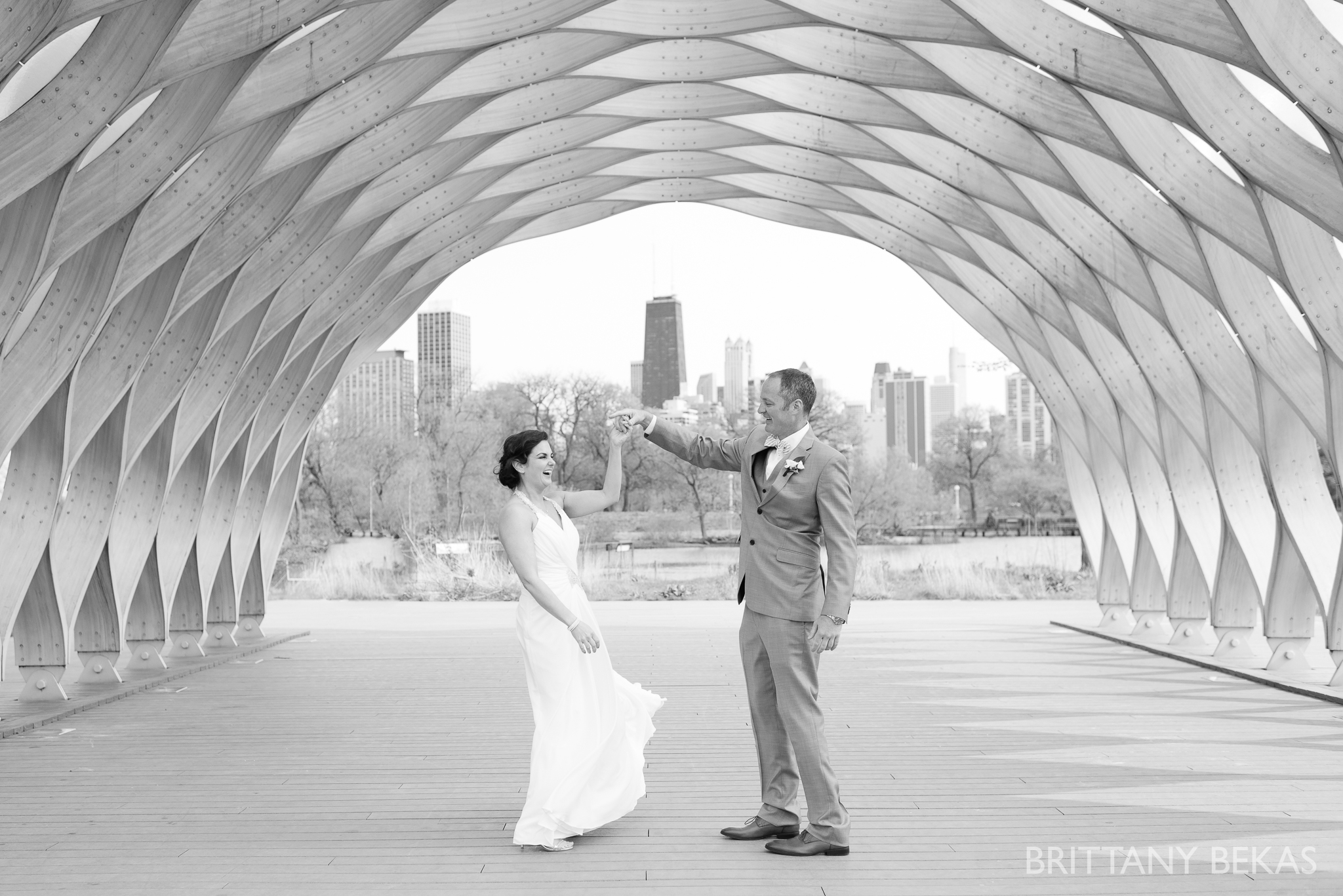 Chicago Wedding - Ravenswood Event Center Wedding Photos_0016