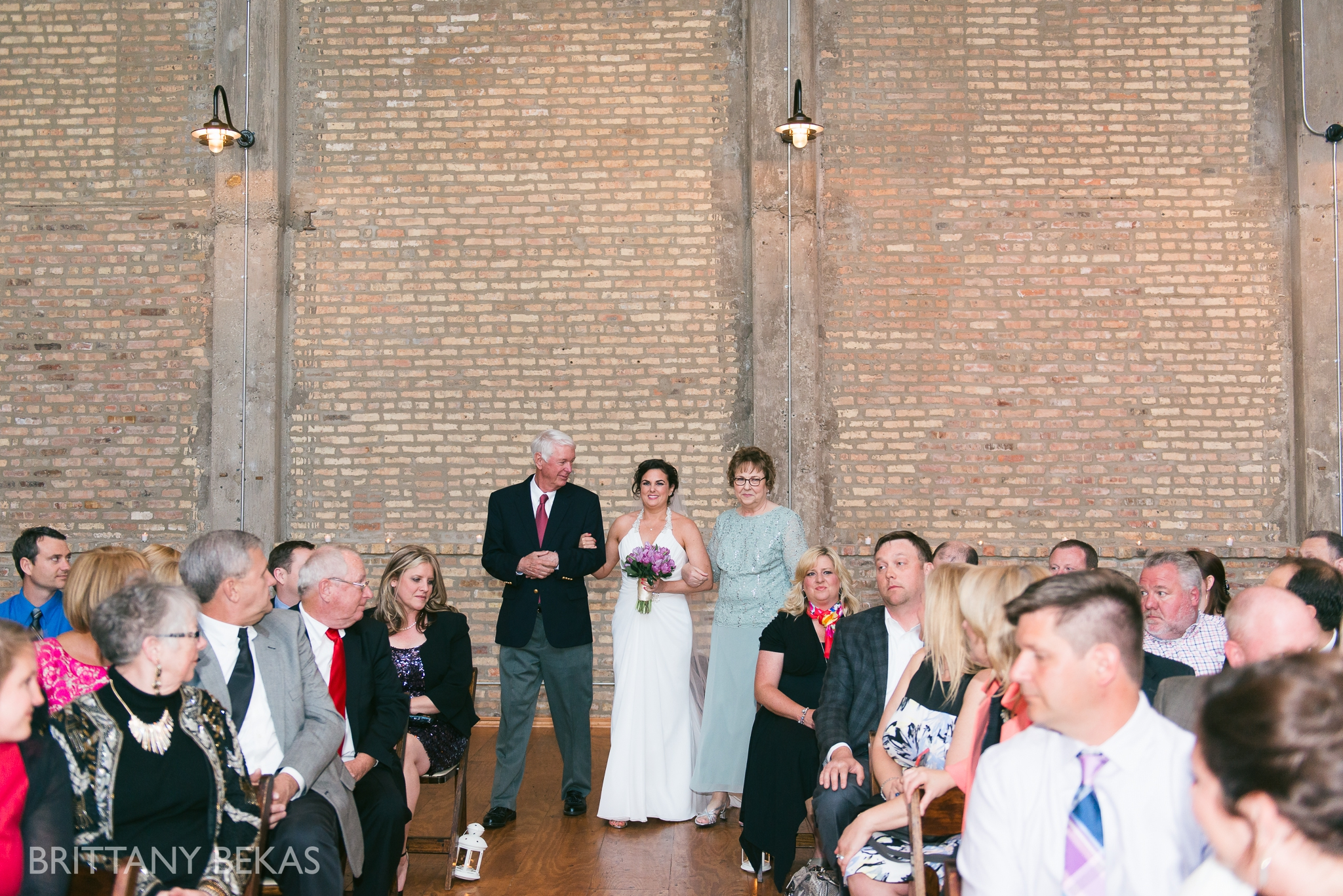 Chicago Wedding - Ravenswood Event Center Wedding Photos_0032