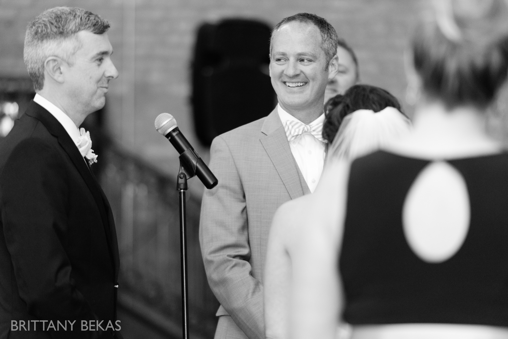 Chicago Wedding - Ravenswood Event Center Wedding Photos_0036
