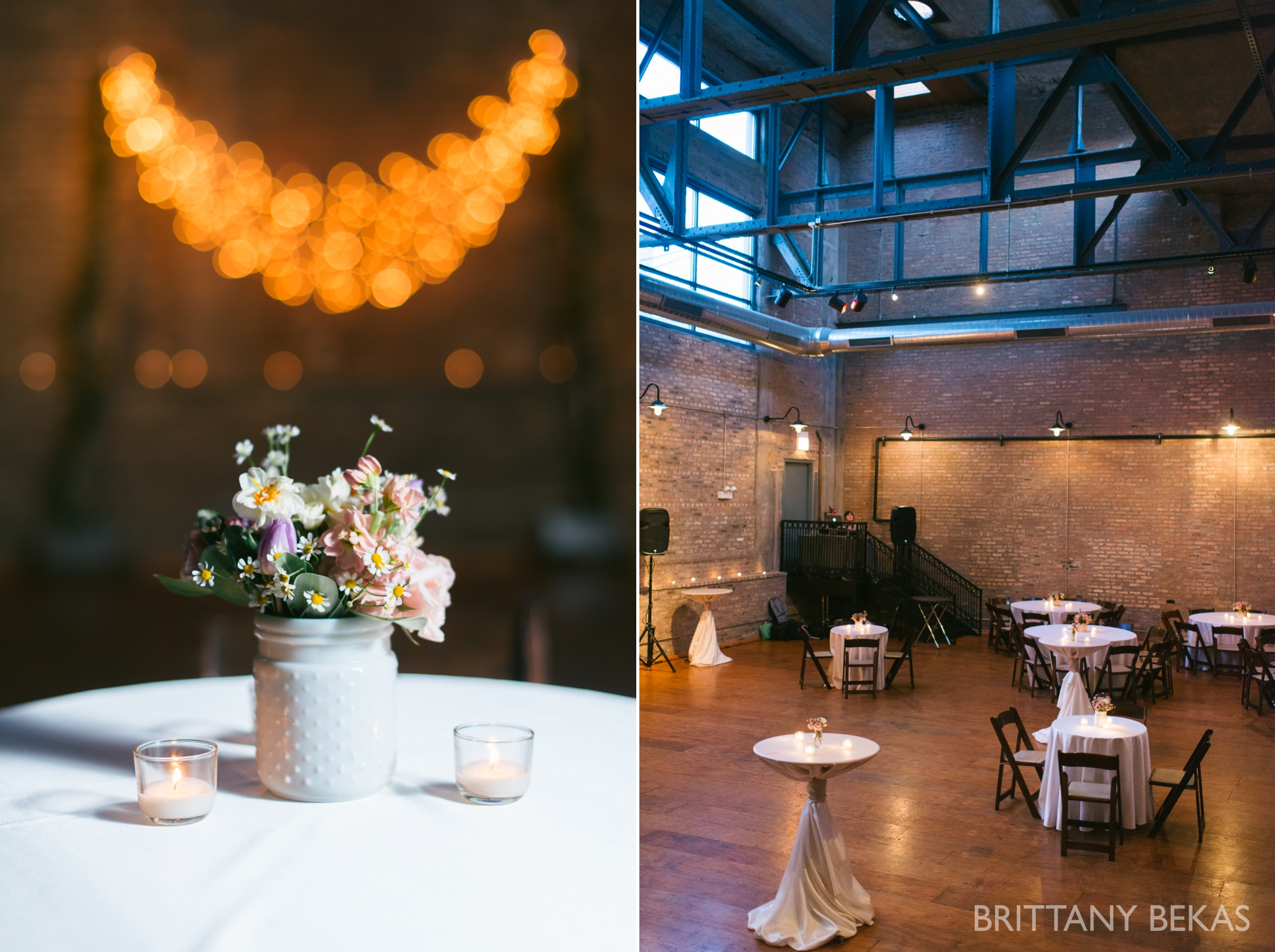 Chicago Wedding - Ravenswood Event Center Wedding Photos_0041