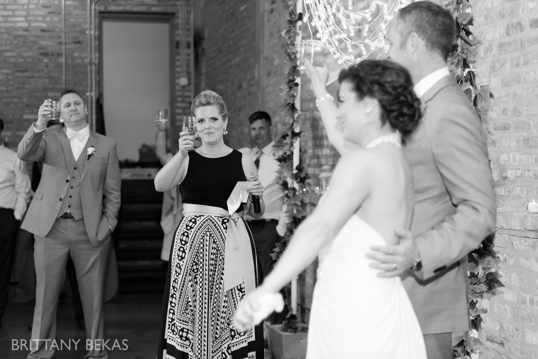 Chicago Wedding - Ravenswood Event Center Wedding Photos_0044
