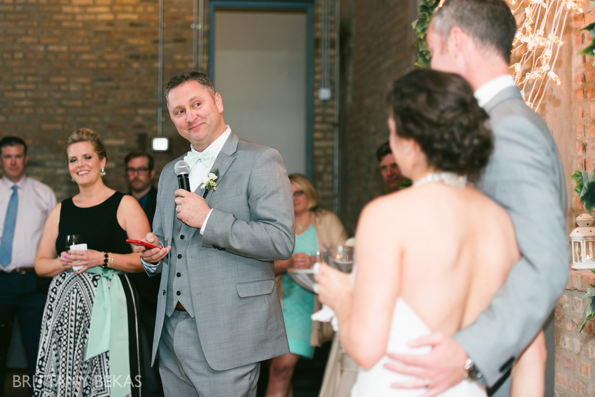 Chicago Wedding - Ravenswood Event Center Wedding Photos_0045