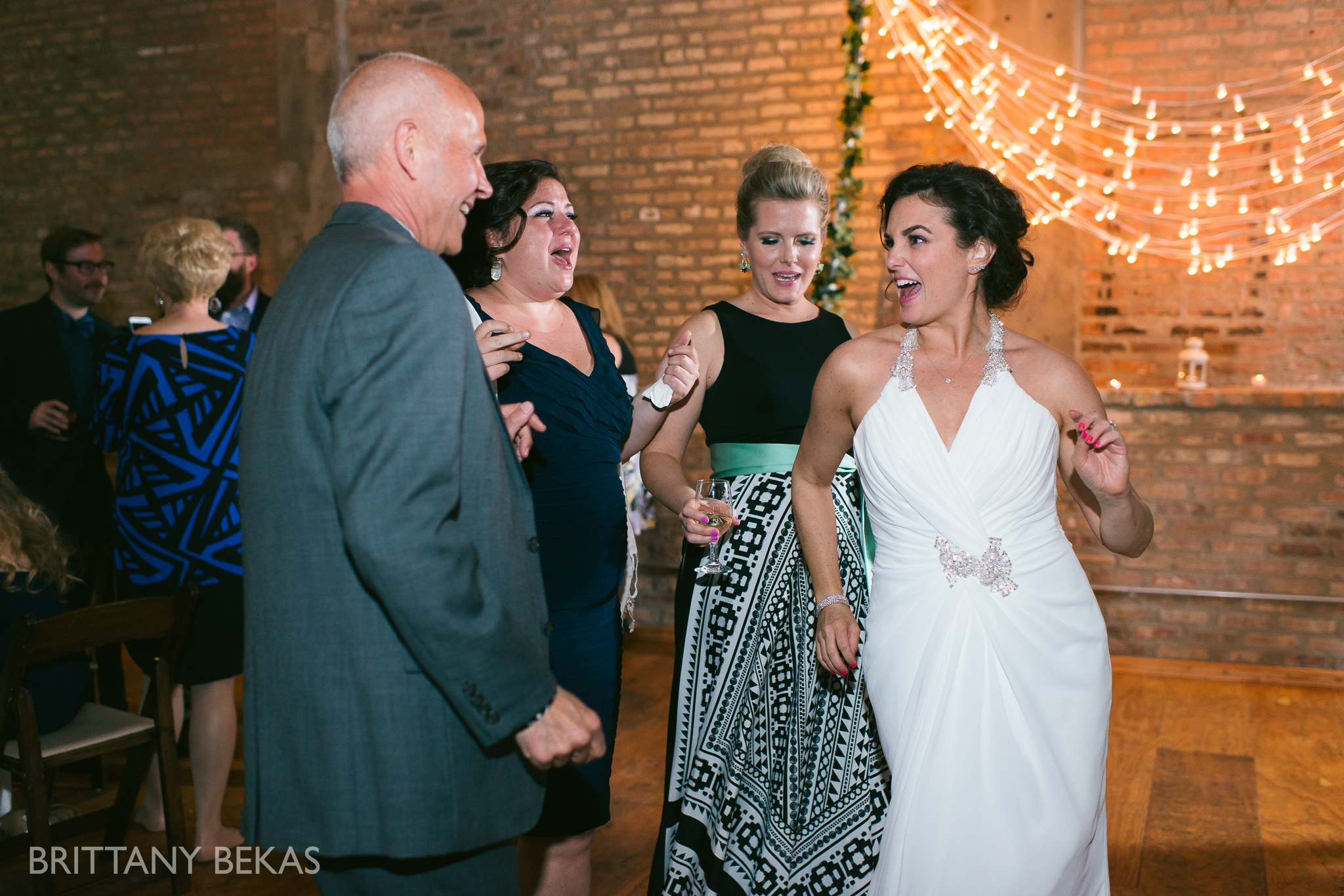 Chicago Wedding - Ravenswood Event Center Wedding Photos_0051