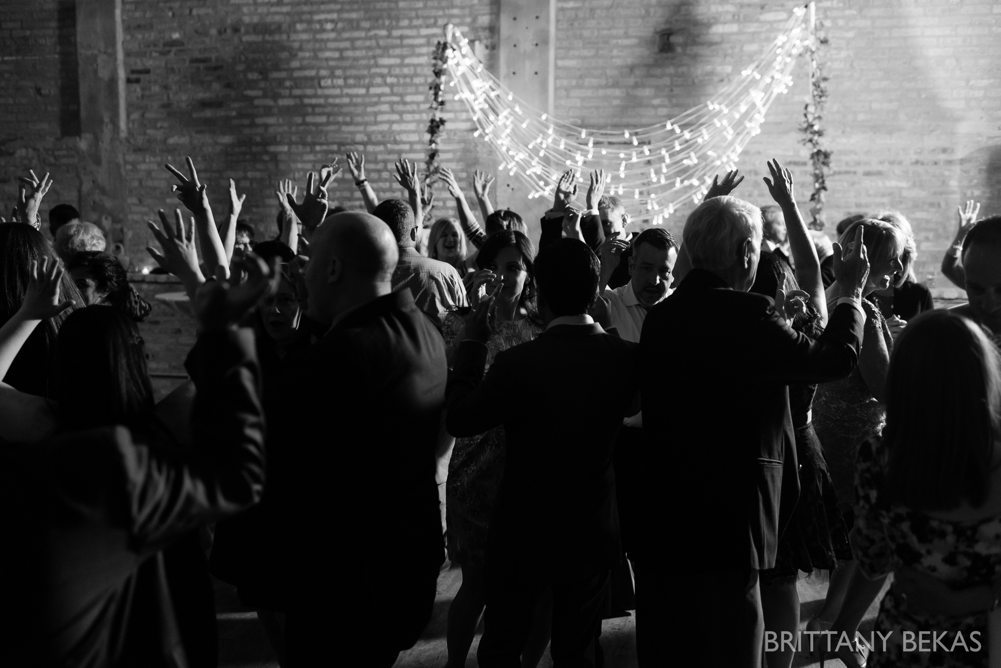 Chicago Wedding - Ravenswood Event Center Wedding Photos_0052