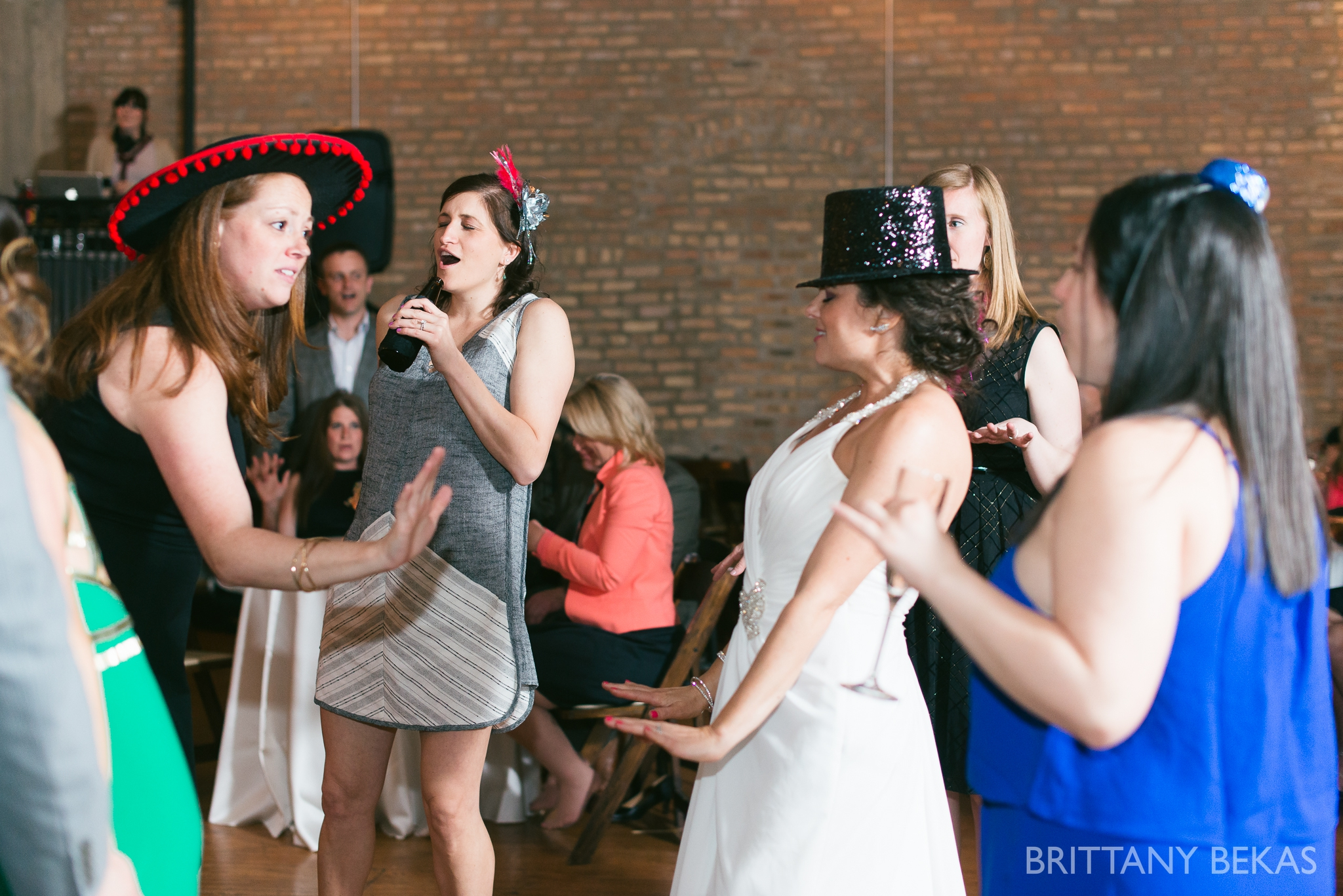 Chicago Wedding - Ravenswood Event Center Wedding Photos_0054
