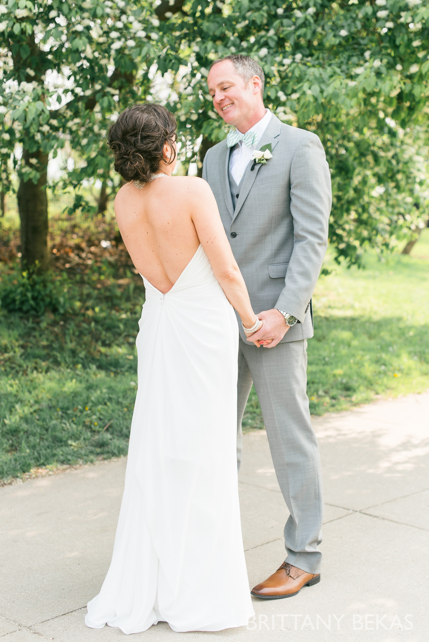 Chicago Wedding - Ravenswood Event Center Wedding Photos_0061