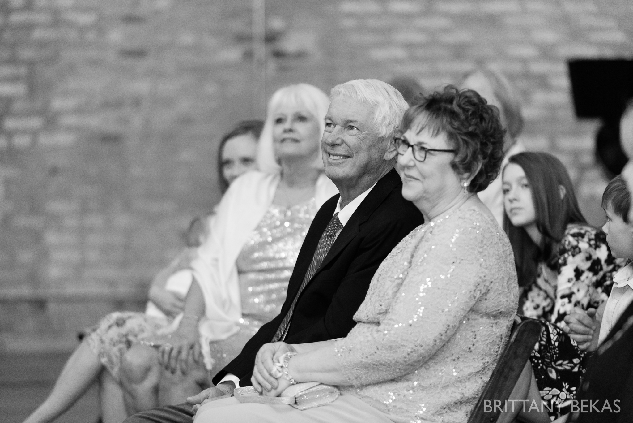 Chicago Wedding - Ravenswood Event Center Wedding Photos_0063