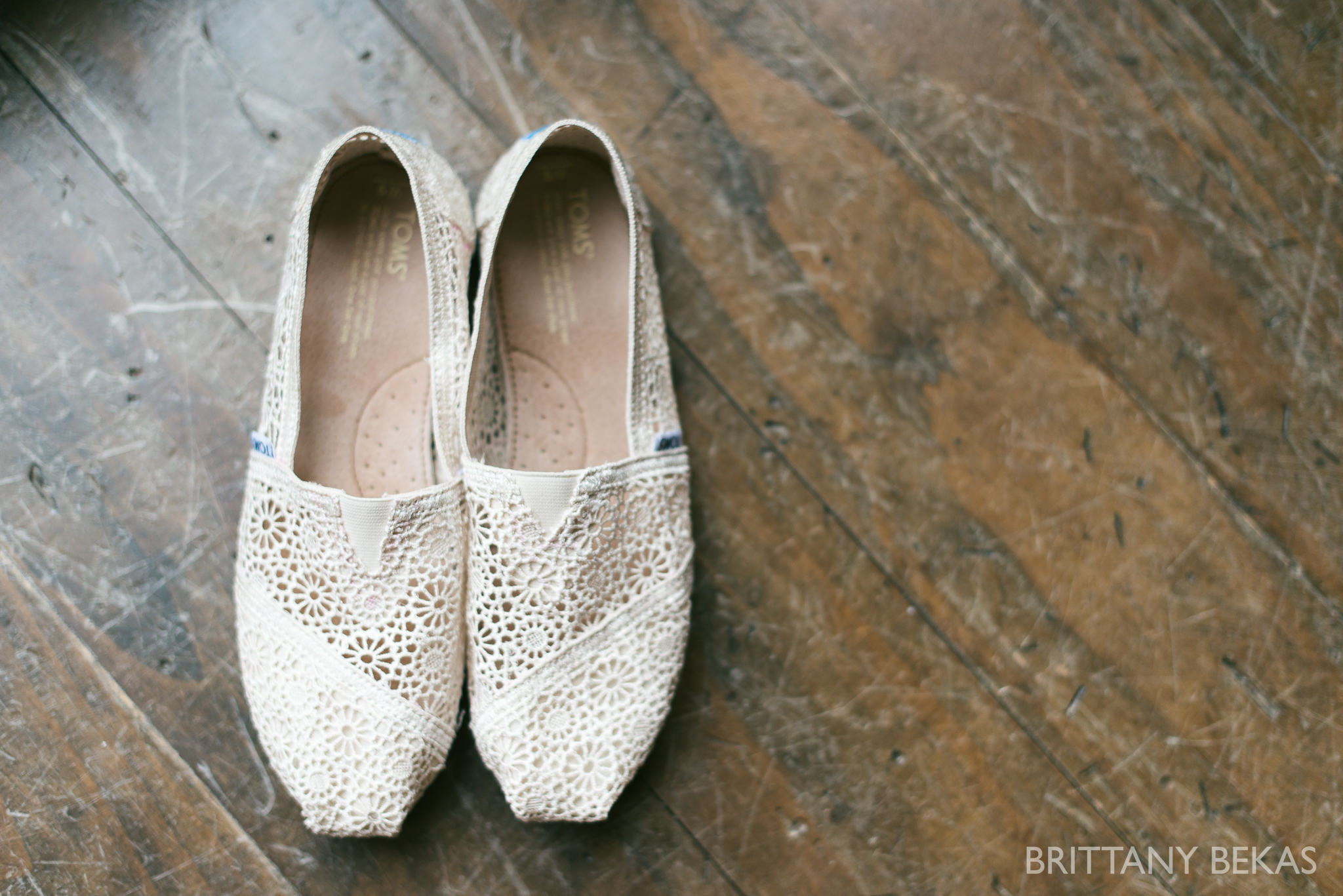 Galena Wedding - Oak Hill Wedding Photos - Brittany Bekas Photography_0006