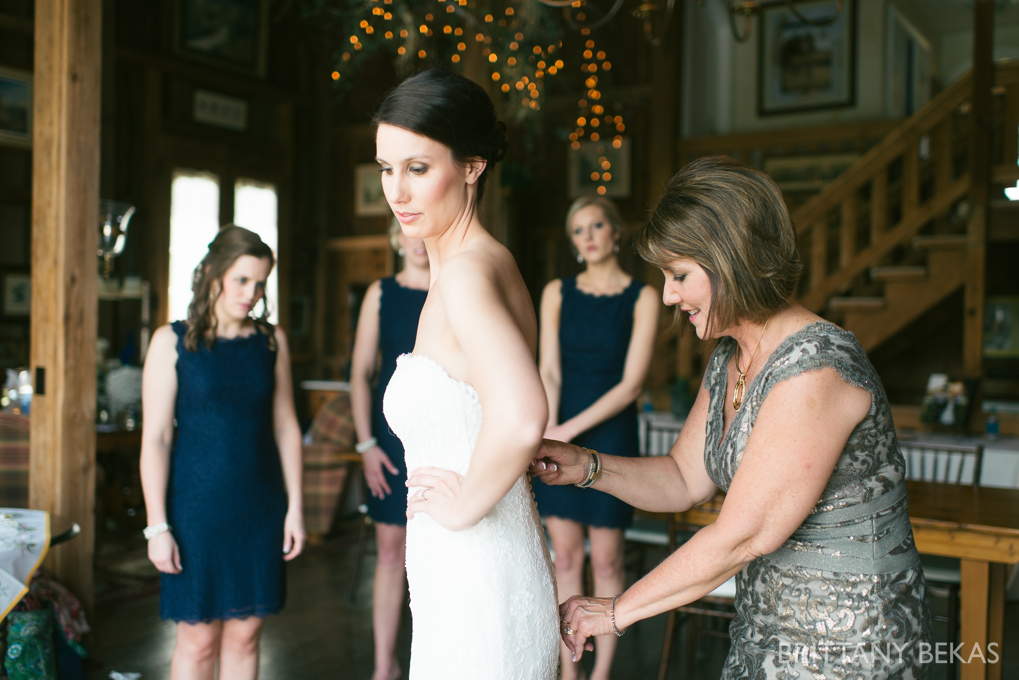 Galena Wedding - Oak Hill Wedding Photos - Brittany Bekas Photography_0008