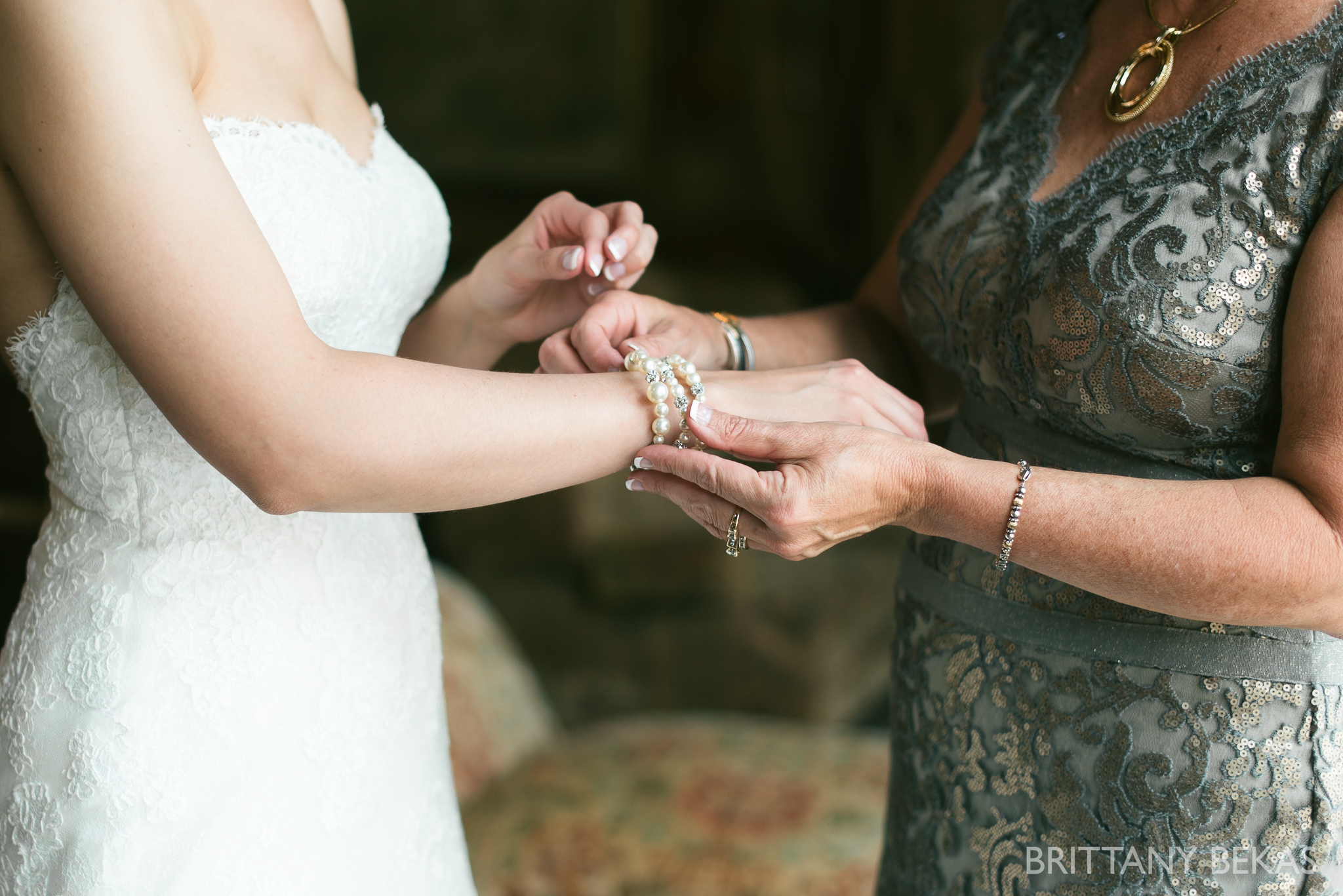 Galena Wedding - Oak Hill Wedding Photos - Brittany Bekas Photography_0009