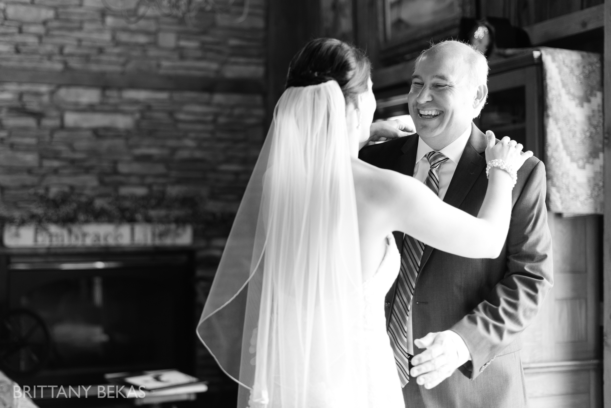 Galena Wedding - Oak Hill Wedding Photos - Brittany Bekas Photography_0010