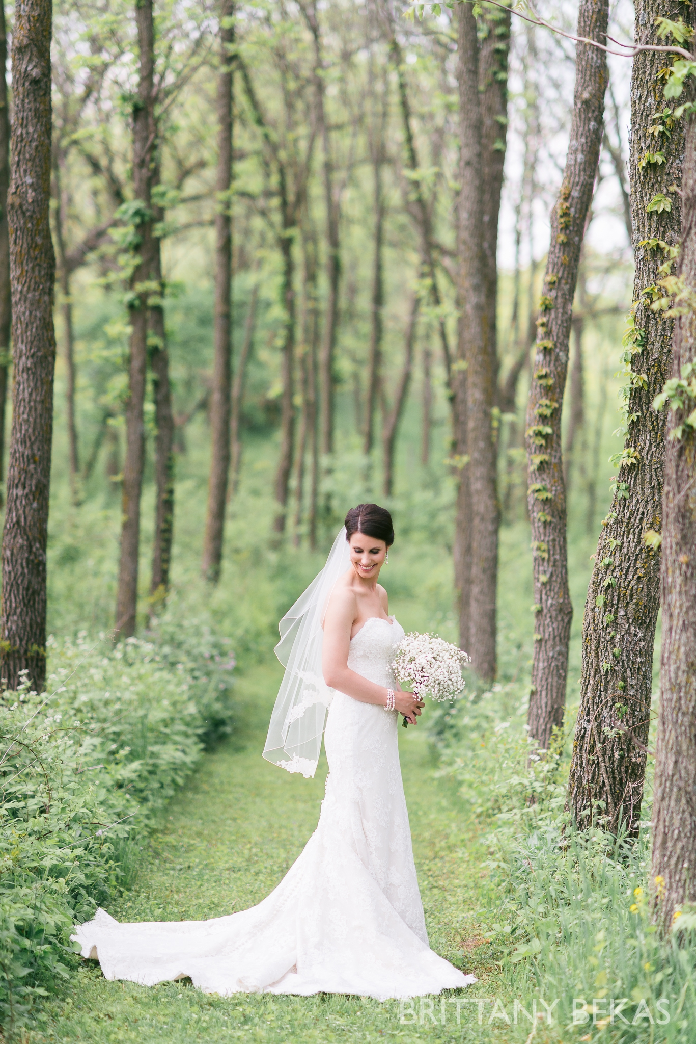 Galena Wedding - Oak Hill Wedding Photos - Brittany Bekas Photography_0012