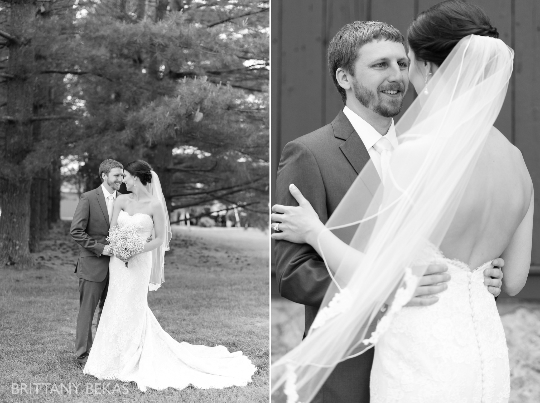 Galena Wedding - Oak Hill Wedding Photos - Brittany Bekas Photography_0014