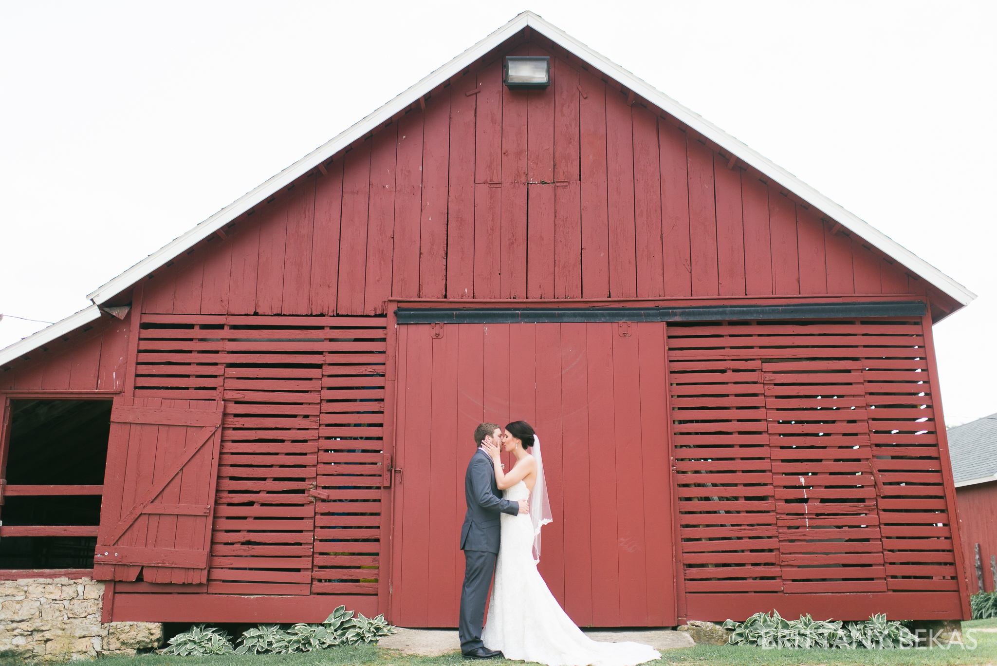 Galena Wedding - Oak Hill Wedding Photos - Brittany Bekas Photography_0015